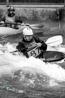 Lee Valley 2 BW