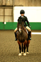 Petersfield Pony Club