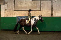 HRRC - C16 - Riding Club Pony-8083