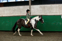 HRRC - C16 - Riding Club Pony-8087