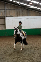 HRRC - C16 - Riding Club Pony-8092