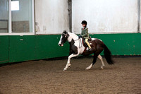 HRRC - C16 - Riding Club Pony-8097